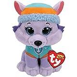 TY 96336, Everest 24 cm, Patrulla Canina, multicolor