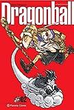 Dragon Ball Ultimate nº 02/34 (Manga Shonen)