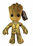 Guardians Of The Galaxy 15' Baby Groot Plush