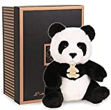 Los auténticos - Panda