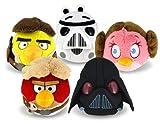 Epee Angry Birds Sw Plusz 31 Cm, 6 Wz [ZABAWKA]